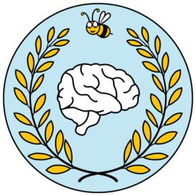 Hersenolympiade