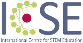 logo ICSE
